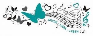 Andrea - Musik, Liebe, Leben